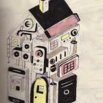 Digitálny dom