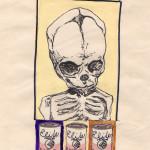 Divný Warhol