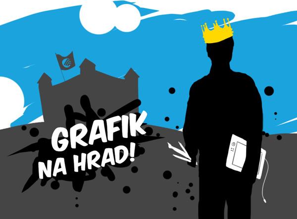 grafik-na-hrad