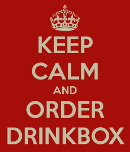 keep-calm-and-order-drinkbox-2