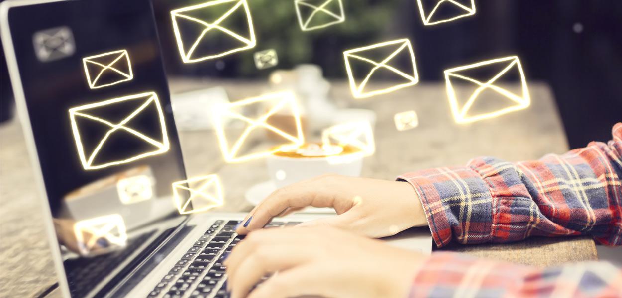 keyviz-mailingy